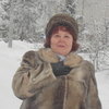 Валентина, 68, г.Арзамас