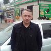 Сергей, 43, г.Тамбов