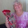 Ирина, 59, г.Свободный