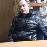 жека 42 Бердянск