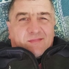 Павел, 43, г.Череповец