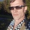 Gghjjjgf, 42, г.Миасс