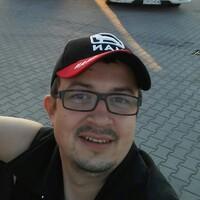 Александр, 32 года, Скорпион, Запорожье