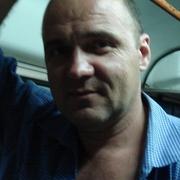 Юрий 53 года (Телец) Бровары