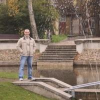 Maksim, 41 год, Близнецы, Рига