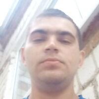 Дмитрий, 28 лет, Близнецы, Светлый (Оренбургская обл.)