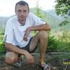 Олег Дубина, 32, г.Бершадь