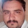 zsfar, 30, Karachi