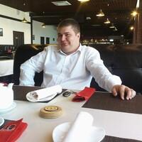 Сергей, 34 года, Рак, Пенза