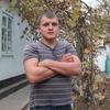 сергей, 24, г.Жетысай