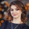 виталина, 29, г.Брянск