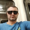 Эль, 41, г.Баку
