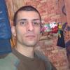 ян, 31, г.Киев
