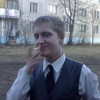 Сергуня, 31, г.Вербилки