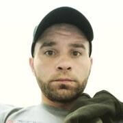 Павел, 28, г.Сарапул