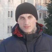 Виталий 23 Мариинск