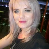 Юлия, 36 лет, Телец, Астана