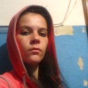 Эстер-Мария-Анабелла , 29, г.Липецк