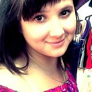 Анастасия, 24, г.Лиски (Воронежская обл.)
