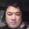 Mihail, 33, INTA
