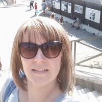 Наталья, 40 лет, Козерог, Калуга