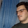 Володимир, 33, г.Иванков