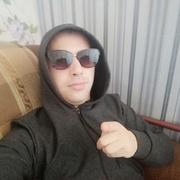 Артем, 29, г.Волжск