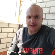 Александр 35 Тамбов