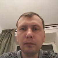 денис, 38 лет, Телец, Житомир