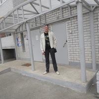 Юрий!, 53 года, Телец, Ярославль
