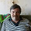 Юра, 41, г.Milow