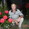 soul, 57, г.Северск