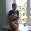 Василий, 27, г.Ломоносов