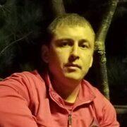 Евгений 36 Ялта