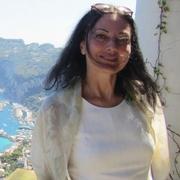 Начать знакомство с пользователем Алина 48 лет (Козерог) в Харькове