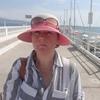 Marina, 51, Izhevsk