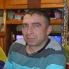 Denis, 43, Nizhnevartovsk