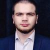 Владислав, 24, г.Краснодар