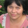нина, 36, г.Попельня