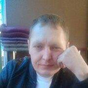 Вячеслав, 35, г.Сысерть