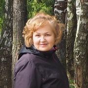 Вера Алексеевна 60 Москва