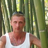 Александр, 55 лет, Козерог, Тольятти