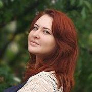 Оливия 28 Новосибирск