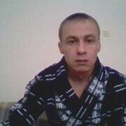 юрий, 37, г.Емельяново