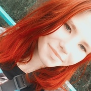 Виолетта Райнина, 20, г.Кашира