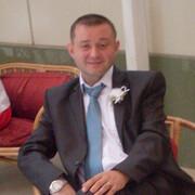 Андрей 40 Кишинёв
