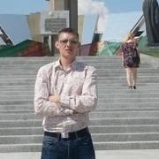Знакомства в Чудове с пользователем Сергей 33 года (Рыбы)