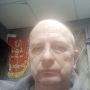 Дима 53 Екатеринбург