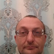 Роман 41 Chervonograd