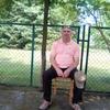 александр, 58, г.Брест